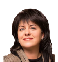 Шнейдер Татьяна Олеговна