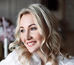 доктор Анастасия Лобанова