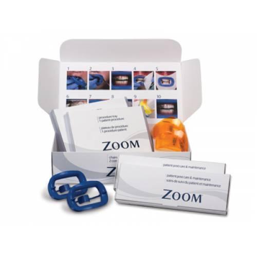 Набор Zoom 3