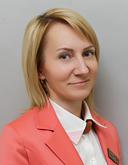 Щемелева Наталия Георгиевна