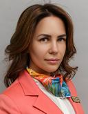 Тимофеева Мария